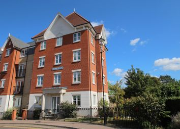 Thumbnail Property for sale in Salter Court, St. Mary's Heights, Colchester