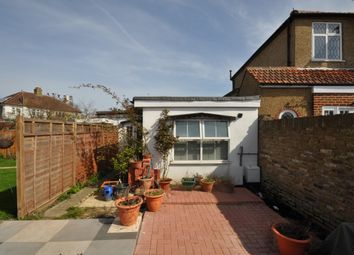 Thumbnail 1 bed detached bungalow to rent in Ladywood Road, Tolworth, Surbiton