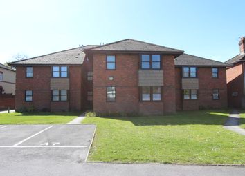 Thumbnail 1 bedroom flat to rent in Swift Road, Woolston, Southampton