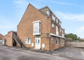 Thumbnail 2 bed flat for sale in St. James Terrace, Radley, Abingdon