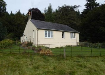 Thumbnail 3 bed cottage to rent in Close Cottage, Haltwhistle, Northumberland