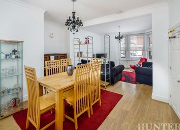 Thumbnail 5 bedroom terraced house to rent in Dunloe Avenue, London