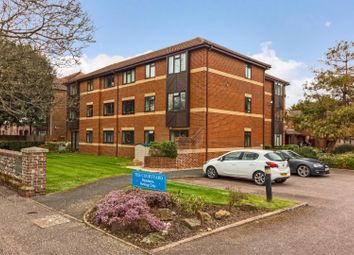 Thumbnail 2 bed flat to rent in The Courtyard, St. Botolphs Road, Worthing