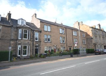 Thumbnail 3 bed flat to rent in Mayfield Road, Central, Edinburgh