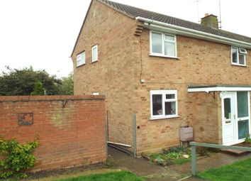 Thumbnail 3 bedroom semi-detached house for sale in Mayfield Road, Pershore