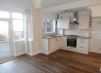 Thumbnail 3 bedroom semi-detached house to rent in Farrington Road, Erdington, Birmingham
