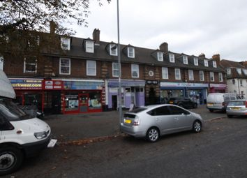 Thumbnail 2 bed flat to rent in Becontree Avenue, Becontree, Dagenham