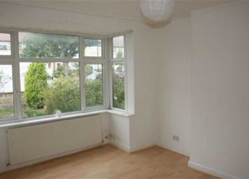 Thumbnail 3 bed semi-detached house to rent in Hurley Road, Greenford