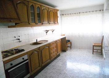 Thumbnail 3 bed apartment for sale in Estômbar E Parchal, Estômbar E Parchal, Lagoa (Algarve)