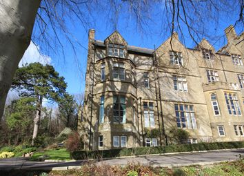 Thumbnail 3 bedroom flat to rent in De Combe House, Crewkerne
