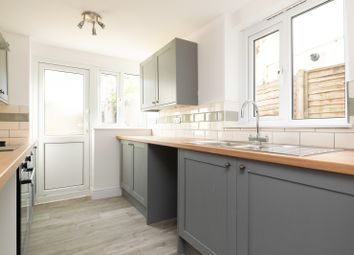 Thumbnail 3 bed terraced house for sale in Melville Road, Maidstone