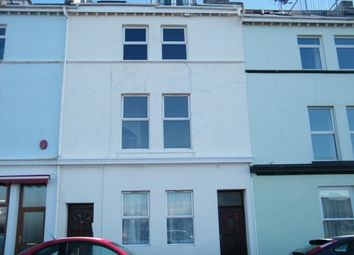 Thumbnail 2 bedroom flat to rent in Bishops Place, Plymouth