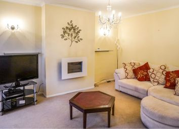Thumbnail 2 bed semi-detached house for sale in Sherbuttgate Drive, York
