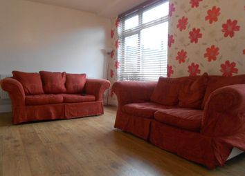 Thumbnail 2 bedroom flat to rent in Woodmans Mews, White City