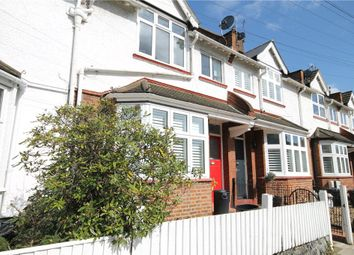 2 bed maisonette to rent in Tranmere Road, Earlsfield, London SW18