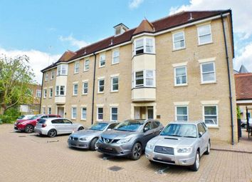 Thumbnail 2 bedroom flat for sale in Cathedral Walk, Chelmsford