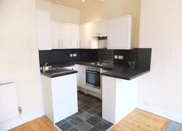 Thumbnail 2 bedroom flat to rent in Easter Road, Leith, Edinburgh