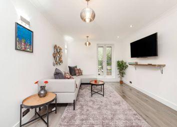 1 bed flat to rent in Kilburn Priory, Kilburn, London NW65Nj NW6