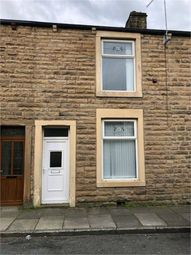 Thumbnail 2 bed terraced house for sale in Waterloo Street, Clayton Le Moors, Accrington, Lancashire