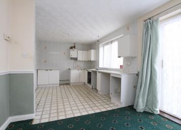 Thumbnail 3 bed semi-detached house for sale in Cambridge Road, Canterbury