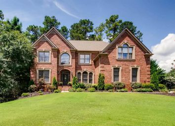 Thumbnail 6 bed property for sale in Milton, Ga, United States Of America