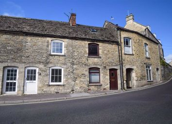 Thumbnail 2 bed property for sale in Bristol Street, Malmesbury, Wiltshire