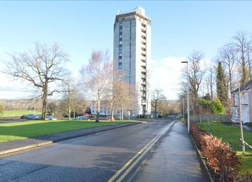 Thumbnail 2 bedroom flat for sale in The Furlongs, Hamilton