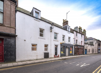 Thumbnail 3 bed town house to rent in New Wynd, Montrose