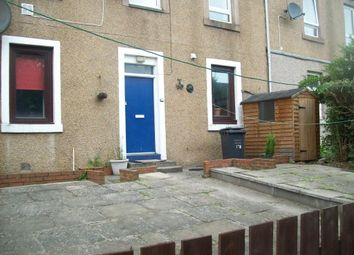 Thumbnail 2 bed flat to rent in City Road, Dundee