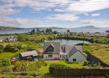 Thumbnail 7 bed detached house for sale in Ellenabeich, Isle Of Seil