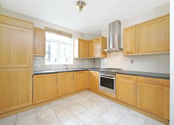 Thumbnail 2 bed flat to rent in Westbourne Park Road, Notting Hill, London
