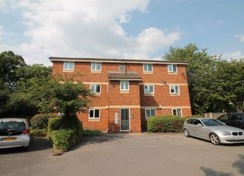 1 bed flat to rent in St. Clements Fold, Urmston, Manchester M41