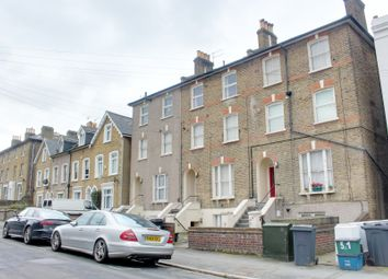 Thumbnail 1 bed flat to rent in Elgin Road, East Croydon