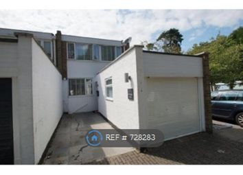 3 bed semi-detached house to rent in St. Georges Close, Weybridge KT13