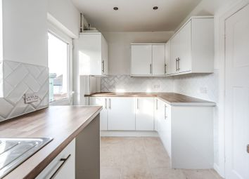 Thumbnail 4 bed terraced house for sale in Jeddere Cottages, Dormansland, Lingfield