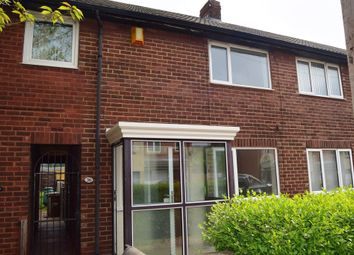 Thumbnail 2 bed terraced house to rent in Oakenshaw Street, Wakefield