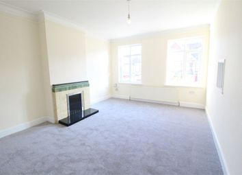 Thumbnail 1 bed flat to rent in Portsdown, Edgware, Middlesex