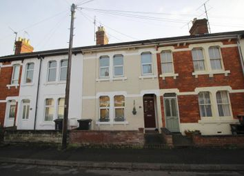 Thumbnail 2 bedroom property for sale in Ripley Road, Swindon