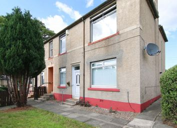Thumbnail 2 bed flat for sale in 7/2 Hutchison Loan, Chesser