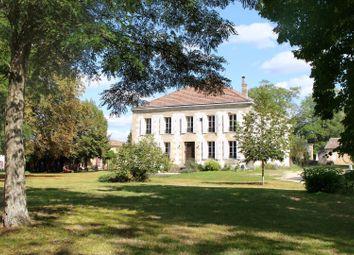 Thumbnail 10 bed property for sale in 33420, Rauzan, France