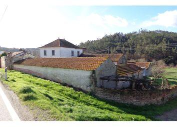 Thumbnail 4 bed farmhouse for sale in Penela, São Miguel, Santa Eufémia E Rabaçal, Penela, Coimbra, Central Portugal