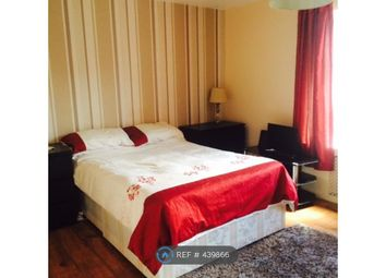 Thumbnail Room to rent in St Katherines Road, Erith Kent