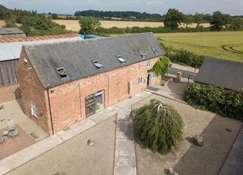 Thumbnail Office to let in West Acre, The Walnut Yard, Gelscoe Lane, Diseworth, Leicestershire