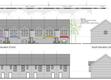 Thumbnail Maisonette for sale in Stairbridge Lane, Hickstead/Burgess Hill, Mid Sussex