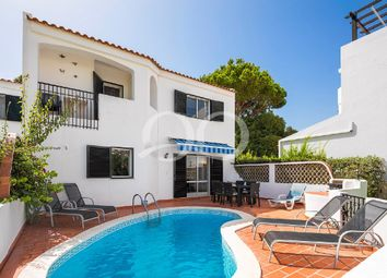 Thumbnail 3 bed villa for sale in Vale Do Lobo, Vale Do Lobo, Portugal