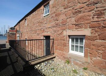 Thumbnail 2 bedroom flat for sale in 4, The Byre, Cromarty