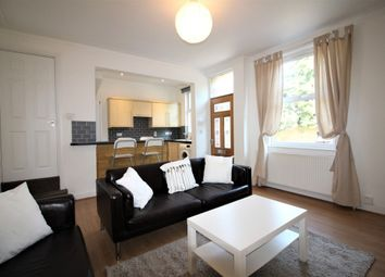 Thumbnail 4 bed property to rent in Salisbury Grove, Armley, Leeds