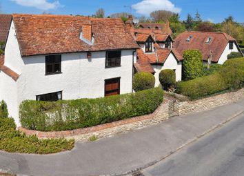 Thumbnail 5 bed detached house for sale in High Street, Sutton Courtenay, Abingdon