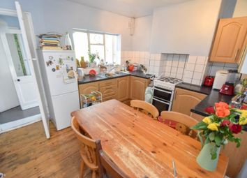 Thumbnail 2 bed property to rent in Hillside Grove, London