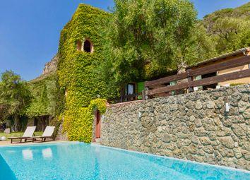 Thumbnail 1 bed villa for sale in Agios Markos, Corfu, Ionian Islands, Greece